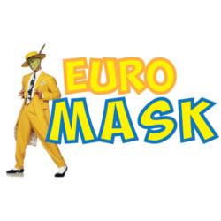 Euro Mask