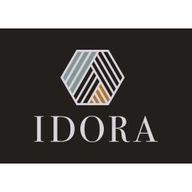Idora Apartments