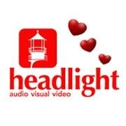 Headlight Audio Visual Inc