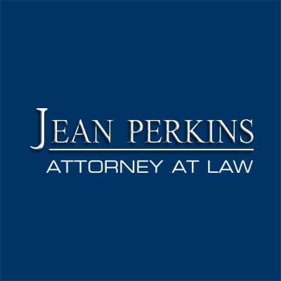 Perkins Jean Krkuc