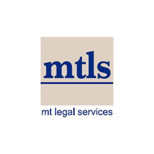 MT Legal Services