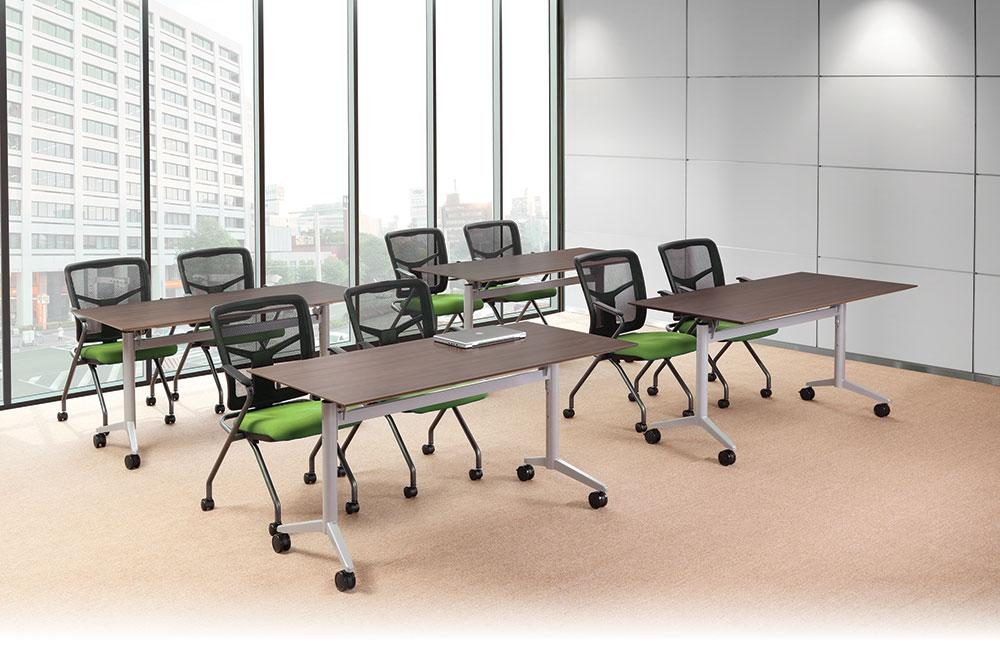 OneSource Office Furniture