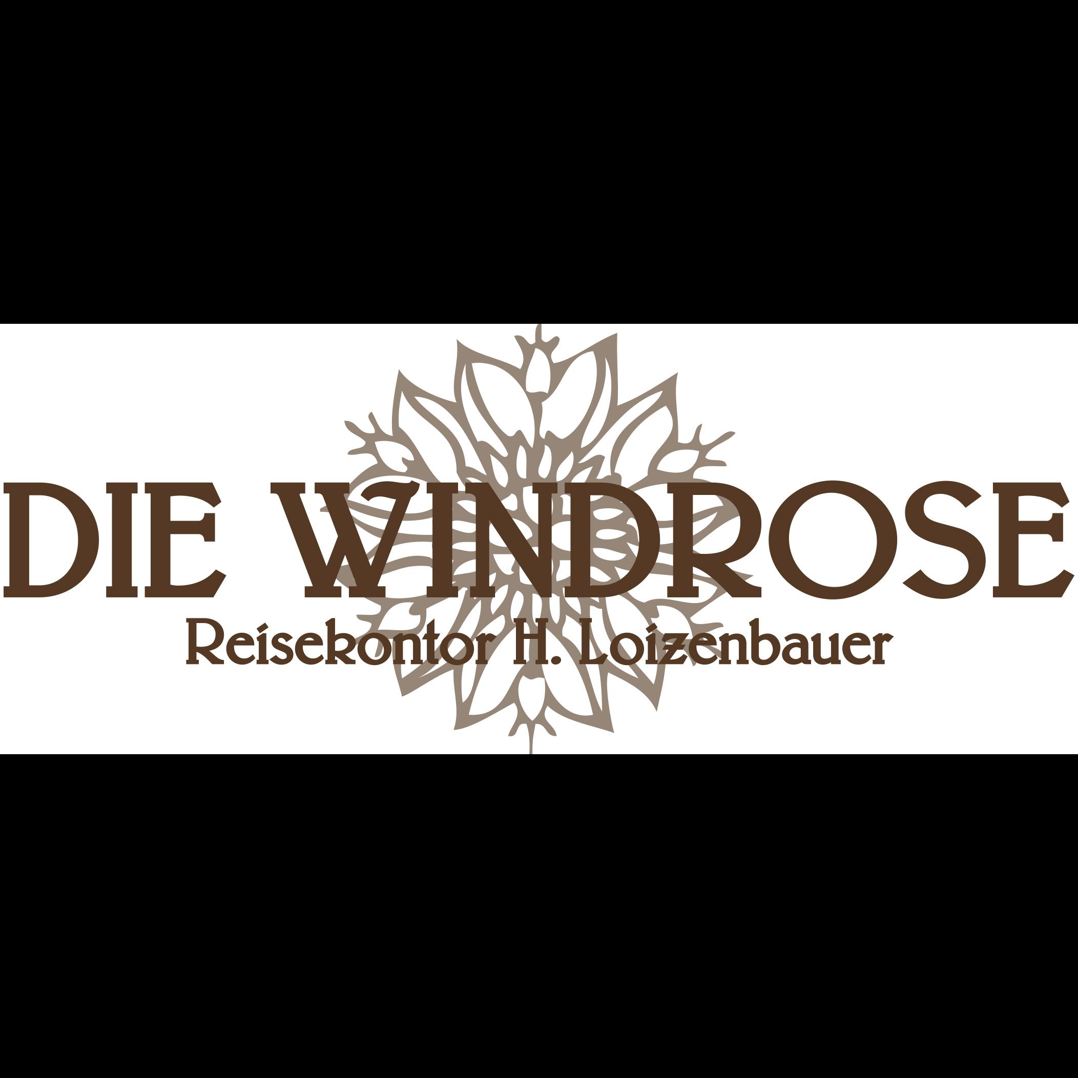 Beste Spielothek in Weisskirchen an der Traun finden