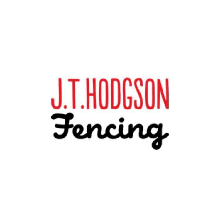 J.T.Hodgson Fencing & Groundwork - Wigton, Cumbria CA7 3BH - 07531 878117 | ShowMeLocal.com