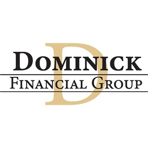 Dominick Financial Group
