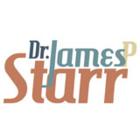 Starr James P Dr - Windsor, ON N8T 3N6 - (519)974-5985 | ShowMeLocal.com