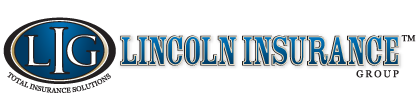 Lincoln Insurance Group