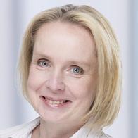 Daniela Drescher