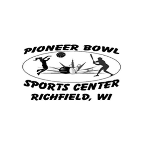 Pioneer Bowl Sports Center - Richfield, WI - Bowling