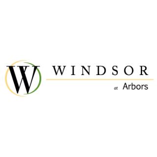 Windsor at Arbors - Alexandria, VA - Apartments