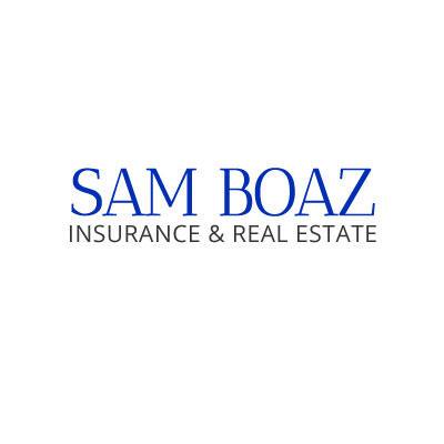 Sam Boaz Insurance & Real Estate