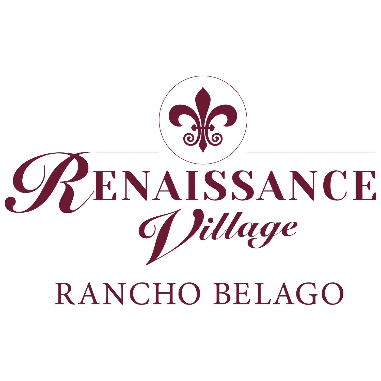 Renaissance Village Rancho Belago