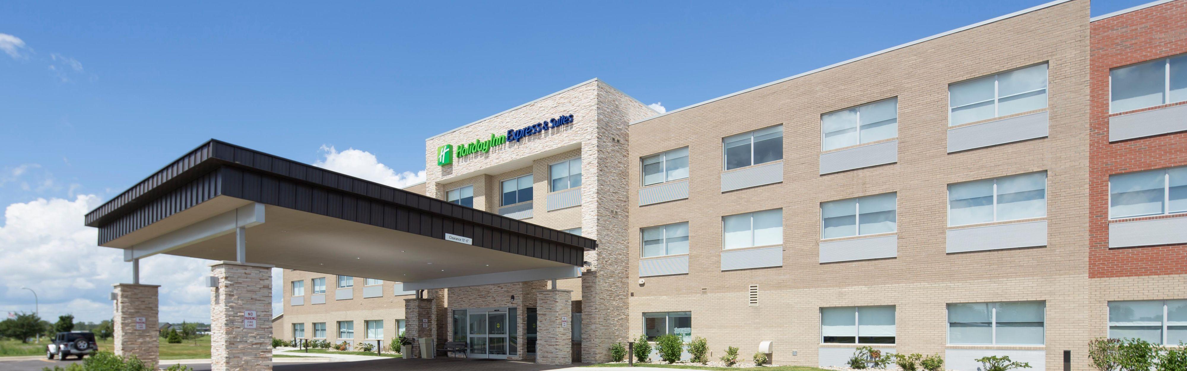 Port Huron Michigan Hotels And Motels