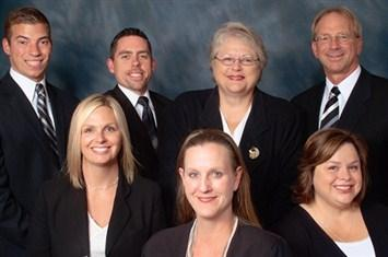 Cascade Wealth Advisors - Ameriprise Financial Services, Inc. image 0