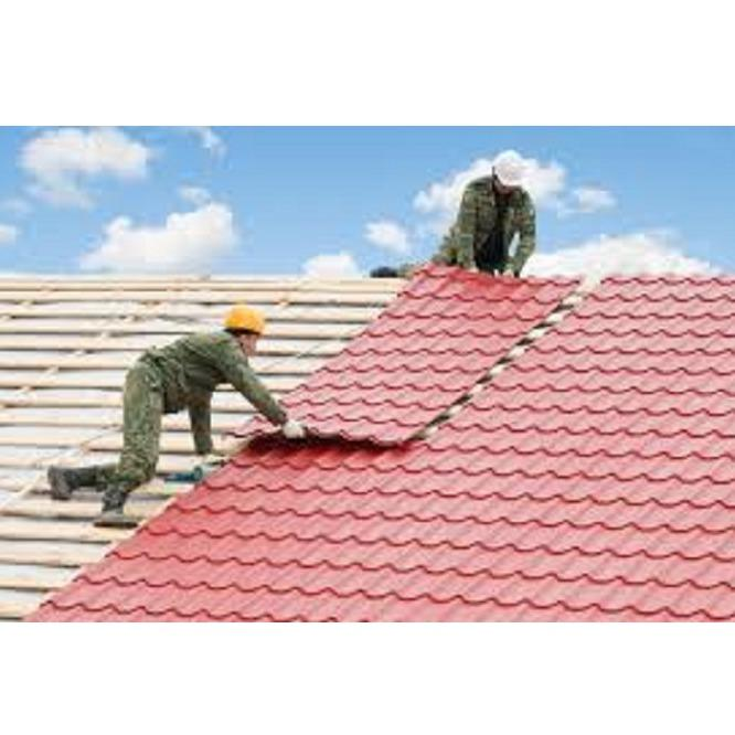 Capital Siding and Roofing Contractors