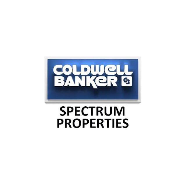 Kathy Calling | Realtor With Coldwell Banker Spectrum Properties