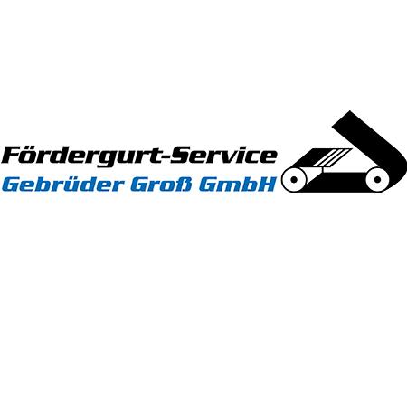 Bild zu Fördergurt-Service Gebrüder Groß GmbH in Maxhütte-Haidhof