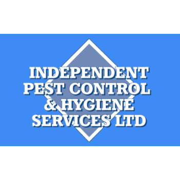 Independent Pest Control & Hygiene - Liverpool, Merseyside L24 9HZ - 01514 867333 | ShowMeLocal.com