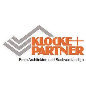 Bild zu KLOCKE + PARTNER in Bremen