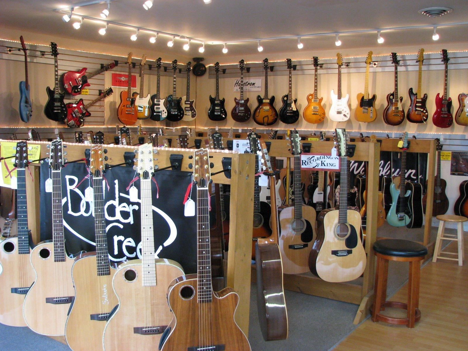 bear hollow vintage guitars coupons near me in lebanon 8coupons. Black Bedroom Furniture Sets. Home Design Ideas