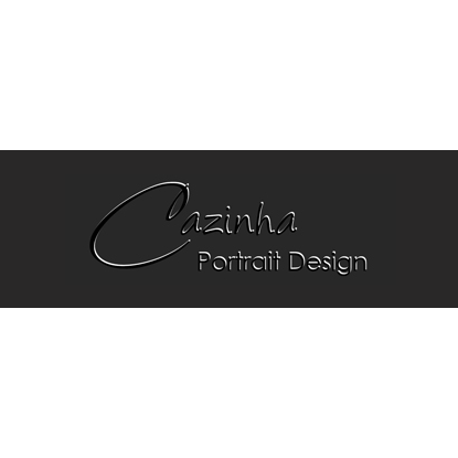Cazinha Portrait Design - Pleasanton, CA - Photographers & Painters