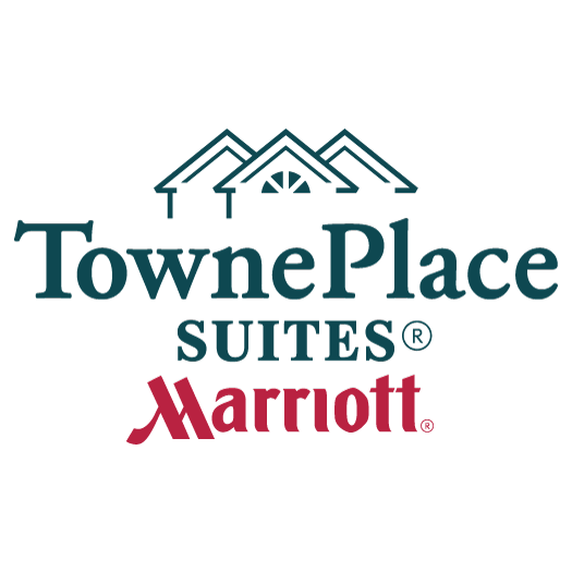 TownePlace Suites by Marriott Houston Northwest - Houston, TX - Hotels & Motels