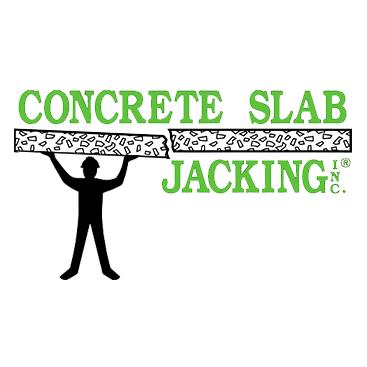 Concrete Slab Jacking, Inc.