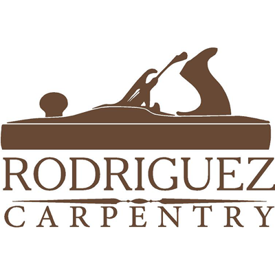 Rodriguez Carpentry