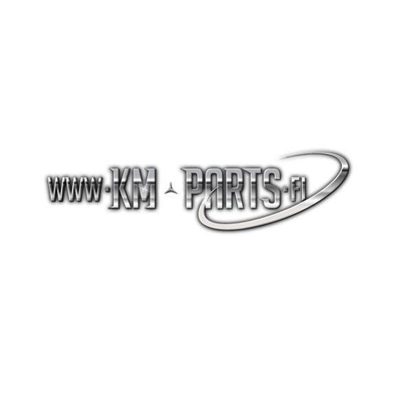 Km-Parts Oy