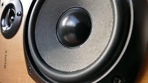 KL Autoradio