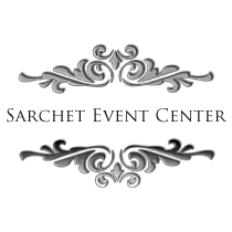 Sarchet Event Center
