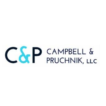 Campbell & Pruchnik, LLC