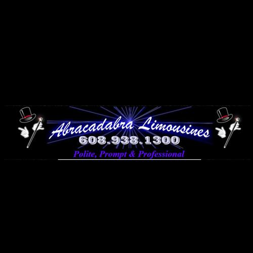 Abracadabra Limousines