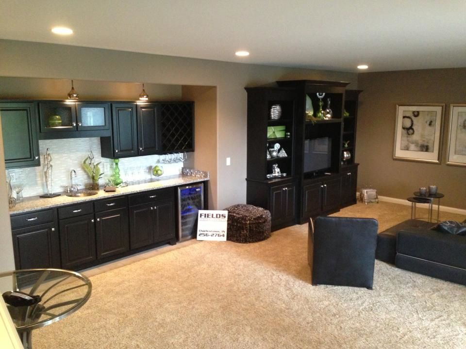Green Star Home Remodeling Group LLC image 24