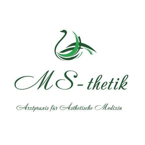 Bild zu MS-thetik Arztpraxis für Ästhetische Medizin in Frankfurt am Main