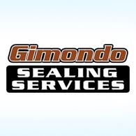 Gimondo Sealing Services