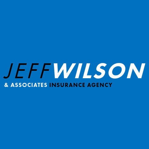 Jeff Wilson & Associates Insurance Agency - Marysville, OH - Insurance Agents