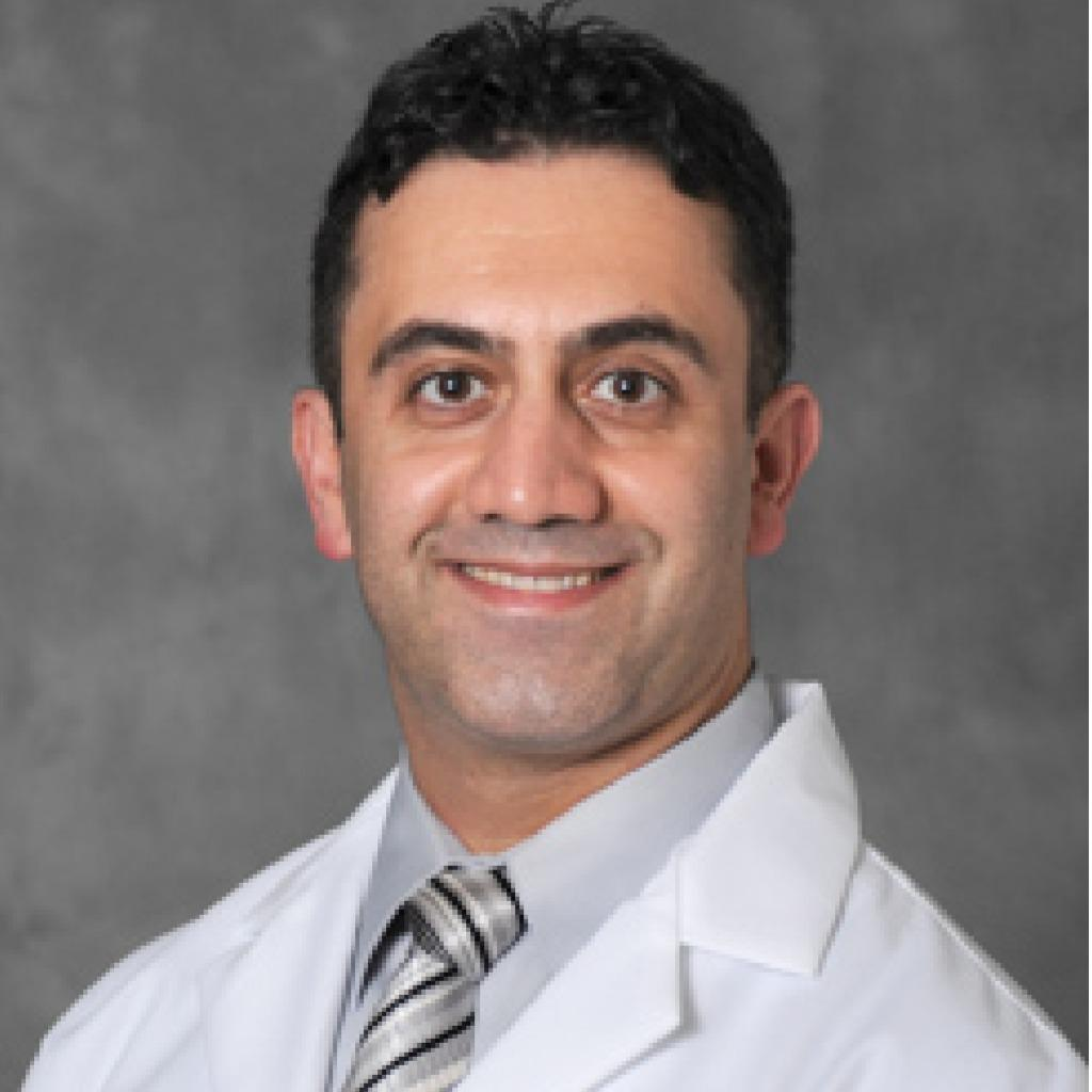 Mark H. Stephen - Macomb Physicians Group