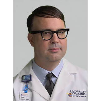 Kyle A. Soltys, MD
