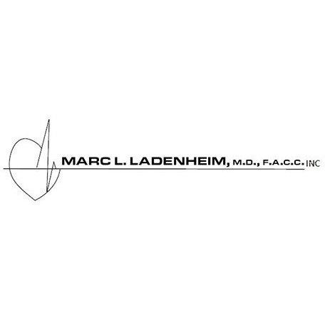 Marc Ladenheim, MD, FACC - Burbank, CA - Cardiovascular