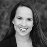 Alisha Wesser - RBC Wealth Management Financial Advisor - Pasadena, CA 91101 - (626)204-2143 | ShowMeLocal.com