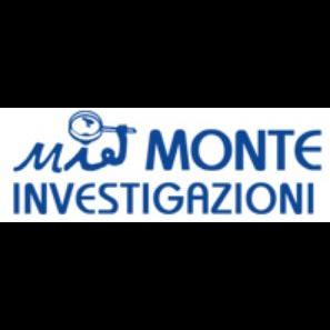 Gruppo Monte Investigazioni srls