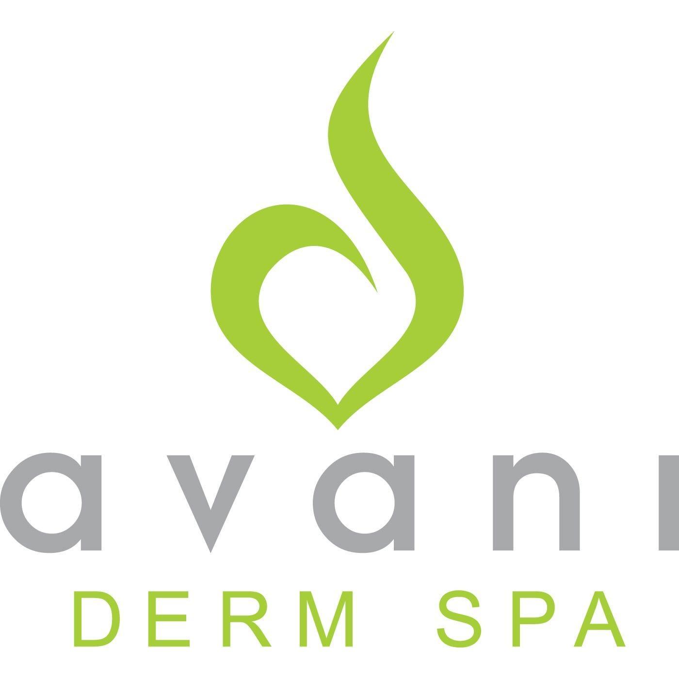 Avani Derm Spa