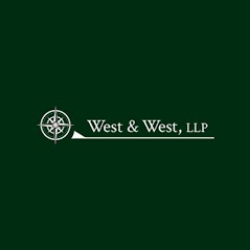 West & West LLP