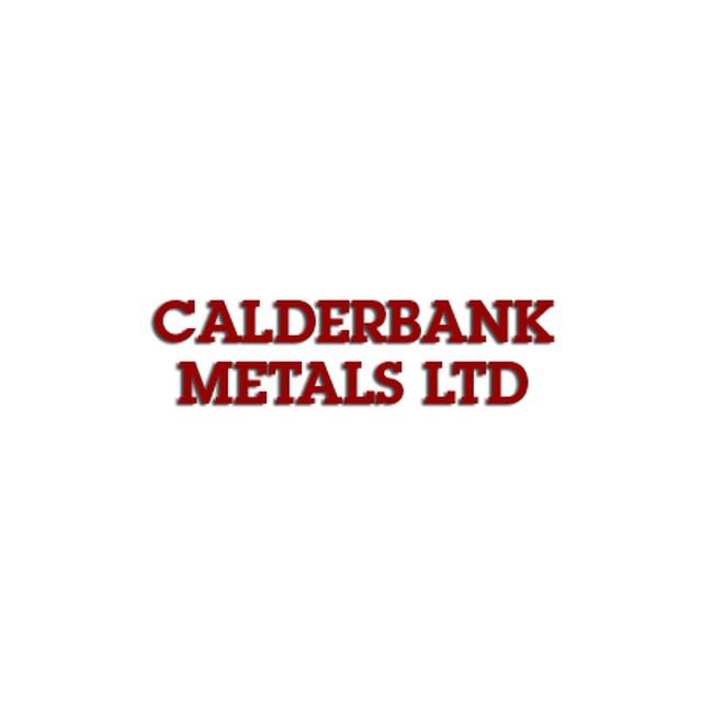 Calderbank Metals Ltd - Wigan, Lancashire WN6 7TG - 01942 494738 | ShowMeLocal.com