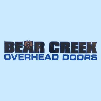 Bear Creek Overhead Doors