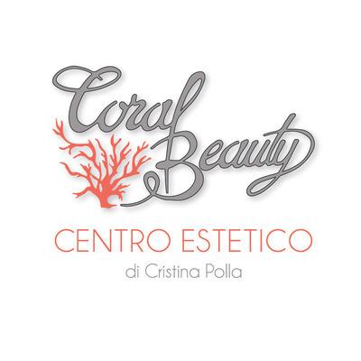 Centro Estetico Coral Beauty