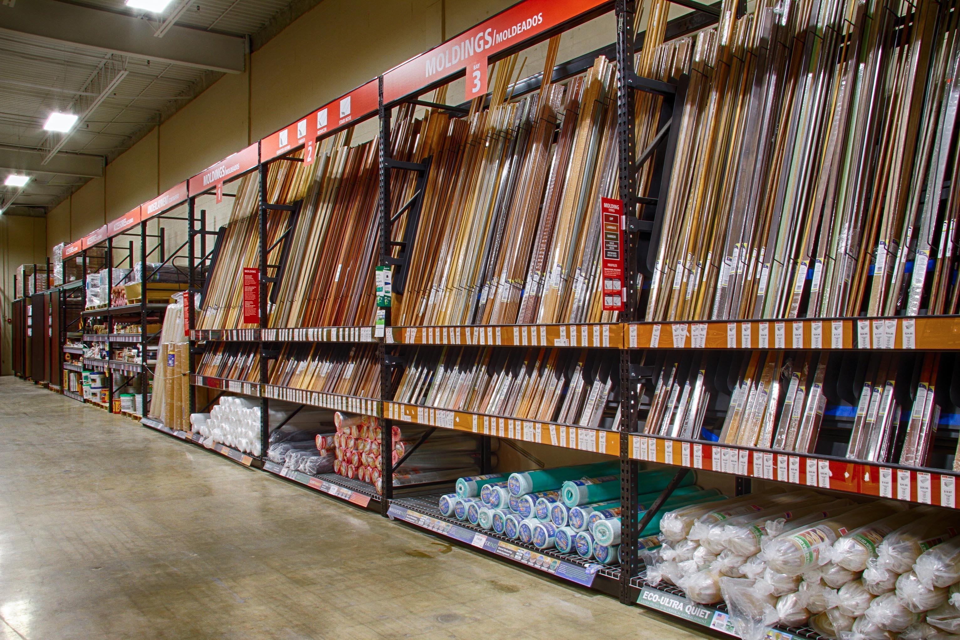 Floor & Decor, Gaithersburg Maryland (MD) - LocalDatabase.com