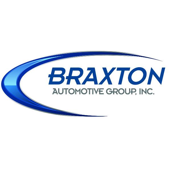 Braxton Automotive Asian Repair