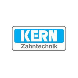 Bild zu Zahntechnik Emil Kern KG in München